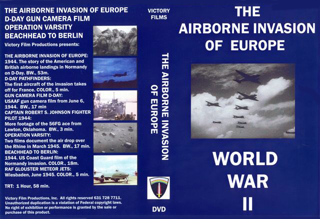 airborne_invasion_of_europe_sleeve.jpg