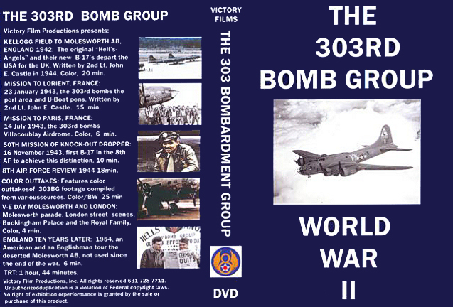dvd_cover_303bombgroup_sleeve.jpg