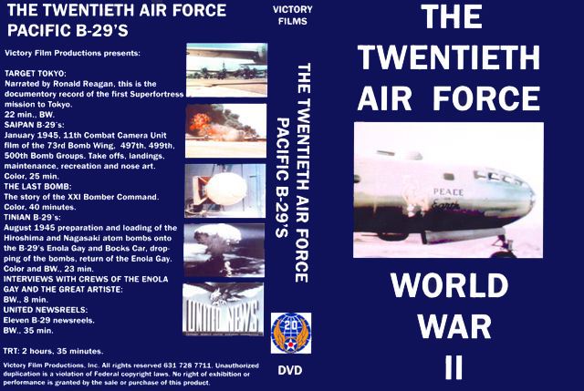 dvd_cover_twentieth_air_force_new.jpg