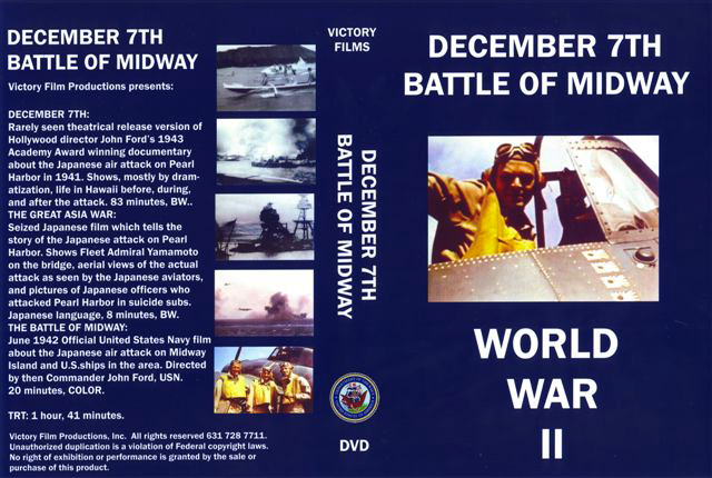 dvd_sleeve_december_7th_2.jpg