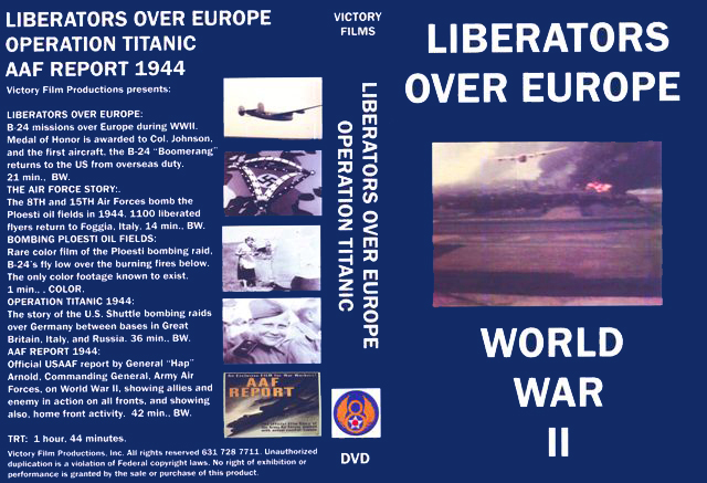 dvd_sleeve_libr_over_europe.jpg