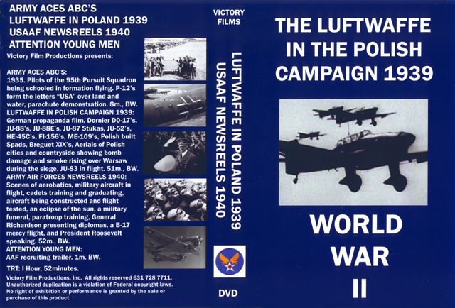 dvd_sleeve_luftwaffe_sleeve.jpg