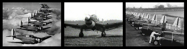 luftwaffe_poland_filmstrip.jpg