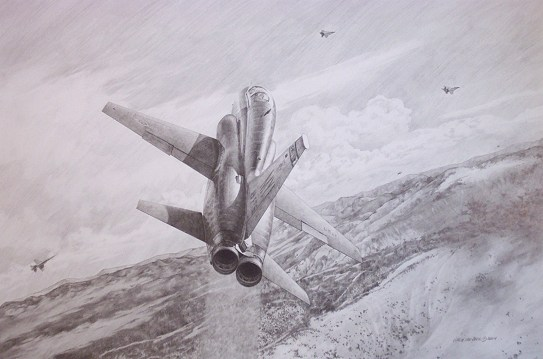 t38_pencil_study_complete.jpg