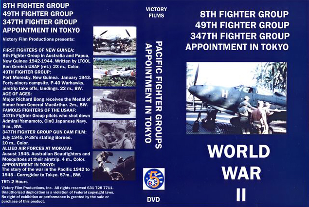 wwii_8th_fighter_group2.jpg